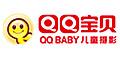 QQ Baby
